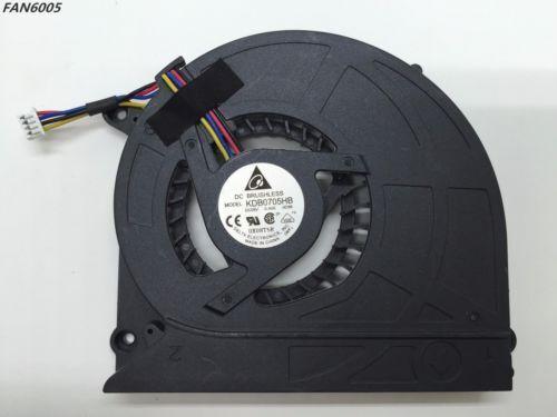 ASUS K40AB K40IN K50AB K50AD K70C CPU Fan UDQFZZH32DAS A41 A41I A41ID A41IE A41L