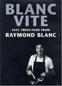 Blanc-Vite-Fast-Fresh-Food-from-Raymond-Blanc-Raymond-Blanc