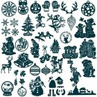 Cute Metal DIY Cutting Dies Stencil Scrapbook Album Paper Card Embossing Crafts