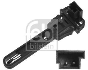 FEBI-BILSTEIN-Sensor-Innenraumtemperatur-45762-fuer-BMW-E92-MINI-E90-3er-Touring