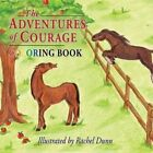 The Adventures of Courage Coloring Book by Wasteland Press (Paperback / softback, 2014)