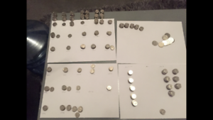 5p-FIVE-PENCE-COINS-CHOICE-OF-DATES-1990-2016-FULL-COLLECTION