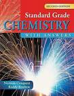 Standard Grade Chemistry: SG: With Answers by Roddy Renfrew, Norman Conquest (Paperback, 2002)