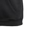 Adidas-Core18-Kids-Hoodies-Juniors-Boys-Sports-Hoodie-Sweat-Fleece-Hoody thumbnail 11