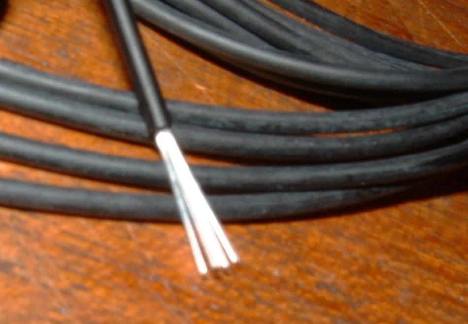 120 x 60cm fibra fibra fibra óptica luz Hebras de guías fibra óptica Cable Star Techo e66af8
