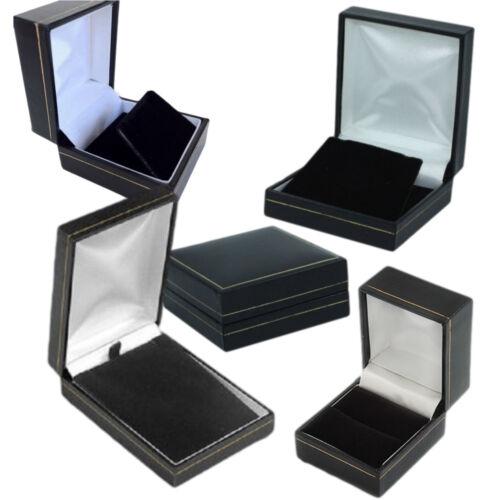 Marcasite Love Heart Stud Earrings Genuine Real 925 Sterling Silver Gemstone UK