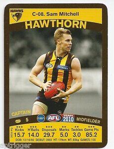 2010-TeamCoach-Captain-C-08-Sam-MITCHELL-Hawthorn