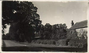 Brentwood-Brentford-My-Grandfather-039-s-House