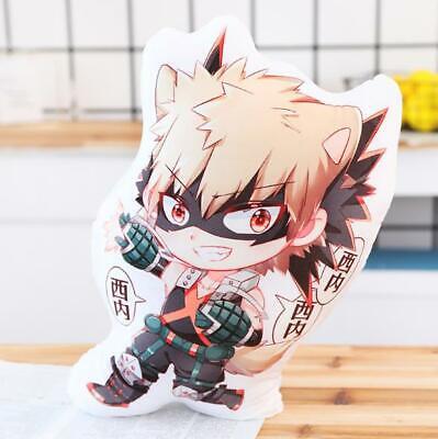 Kissenfüllung Dragonball Z Anime Manga Kissen Sitzkissen 45x45cm Beidseitig