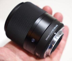 Sigma-30mm-f-1-4-DC-DN-Contemporary-Lens-for-Sony-E