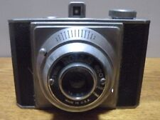 Vintage 1930's Rolls Twin 620 used camera with Rollax 62mm lens