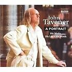 John Tavener: A Portrait (2004)