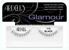 Ardell Fashion Lashes #112