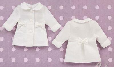 Coscienzioso Smart Girls Baby Trapuntato Baby Battesimo Battesimo Cappotto Giacca Bianco 0-18 M-