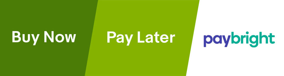 Learn More - Pay Over Time with PayBright