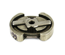Clutch Shoe Kit Fits Craftsman Chainsaw 358* & 944* Series, 358. & 944.