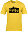 miniature 14 - Roblox Kids Gaming T-Shirt Gamer Girls Boys Gift