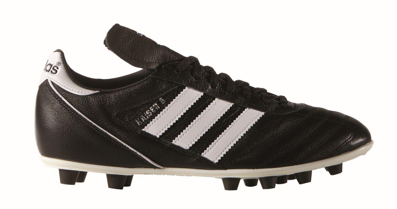 Adidas Performance Fußballschuh Kaiser 5 Liga black