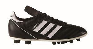 Adidas-Performance-Chaussure-de-Football-KAISER-5-Ligue-Noir