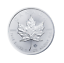 Maple-Leaf-2018-1-OZ-Unze-Ounce-Once-Silber-Silver-Argent-Kanada-Canada