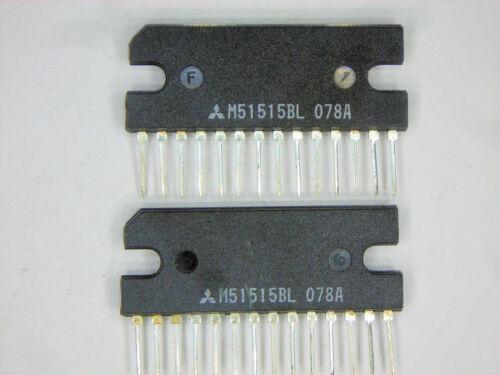 5PCS X EM83702BP DIP EMC
