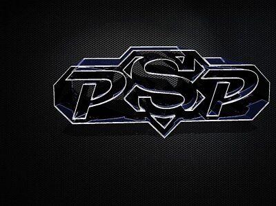 psperformance.shop