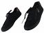 Indexbild 2 - Graceland Damen Sneaker Schnürsenkel Turnschuhe EUR 38 #CA2 18