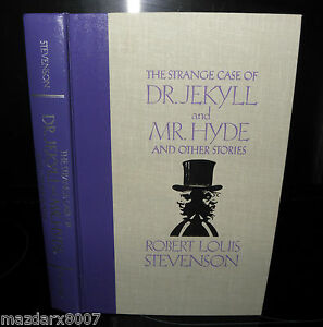 Dr-Jekyll-and-Mr-Hyde-R-L-Stevenson-1991-Readers-Digest-PHOT