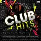 Club Hits 2013 by Various Artists (CD, Apr-2013, 2 Discs, Cloud 9 Holland)