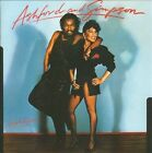High Rise by Ashford & Simpson (CD, Jul-2011, BBR (UK))