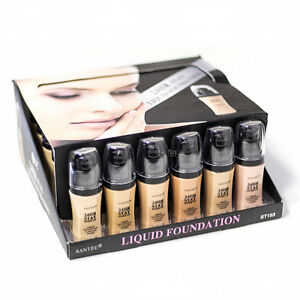 Santee-24HR-Stay-Make-Up-Liquid-Foundation-Flawless-Finish