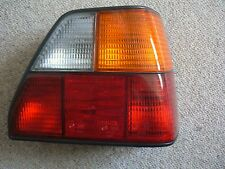 New Rear Lamp Light Cluster RH  Drivers Side  VW Golf MK2 1983-1992 Hatchback