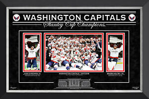 Washington-Capitals-Ovechkin-and-Holtby-Ltd-Ed-1-of-88-The-Stanley-Cup-Champs