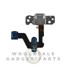 Charge Port with Flex Cable for HTC Raider 4G Connection Power Plug Module