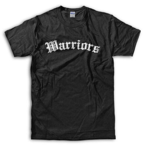 Golden State Warriors T-Shirt California NBA playoffs finals