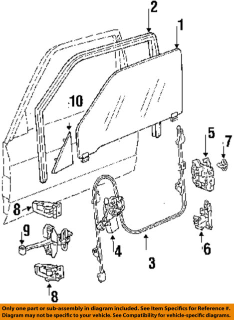 1970 Mustang Wiring Diagram besides Page6 in addition Yamaha Blaster Wiring Diagram Pdf also M3 Engine Diagram besides autorepairinstructions. on steering wiring diagram throughout bmw e46