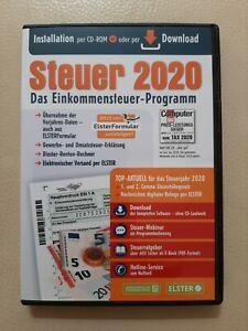 Aldi Süd Steuer Cd 2021