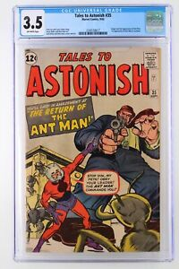 Tales-To-Astonish-35-Marvel-1962-CGC-3-5-Origin-and-2nd-Appearance-of-Ant-man