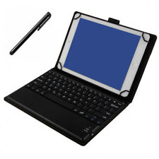 60320636d08 item 1 PU Leather Case Cover Bluetooth Keyboard for Dell Venue 8 Pro  Windows Tablet -PU Leather Case Cover Bluetooth Keyboard for Dell Venue 8  Pro Windows ...