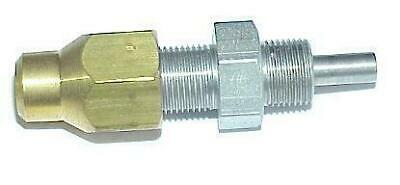 ALCO KT-20298-1//064881 1//4 X 1//2 FLARE TXV BODY KIT FOR HFK 73994