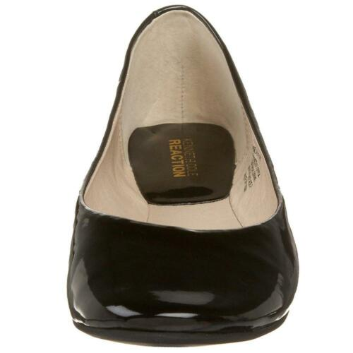 Kenneth Cole REACTION Women/'s Slip On By Ballet Flat