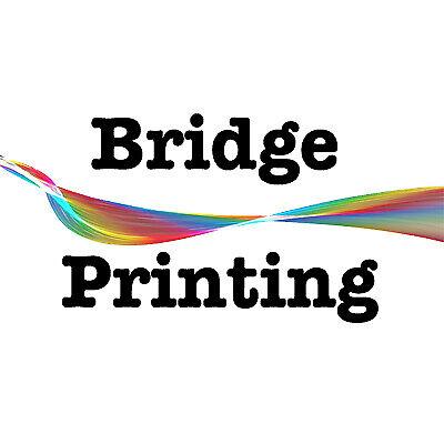 bridgeprintingglobal