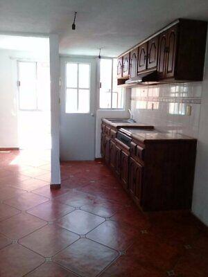 Casa en Renta en SAUCES, Toluca (zona Aeropuerto)