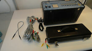 AMERITEC-AM1-Plus-Bulk-Call-Generator-with-cables
