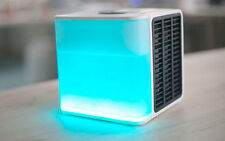 Evapolar Portable Personal Air First Nano Tech Cooler Humidifier Cleaner