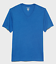 Banana-Republic-Homme-Col-V-Manches-Courtes-Tee-Vee-Premium-Wash-T-Shirt-S-M-L-XL miniature 7