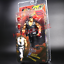 "Straßenkämpfer Ken Ryu Guile Chun Li Akuma 7 /""Action Figur Spiel Version NECA"