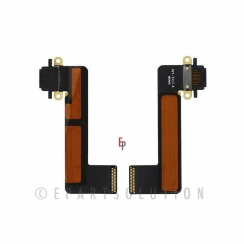 NEW iPad//iPad Air//iPad Mini//iPad Pro USB Charger Charging Port Dock Connector