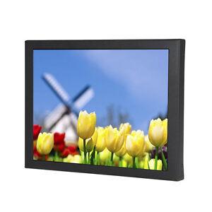 8-0-034-HD-1080P-Monitor-LCD-Bildschirm-USB-VGA-HDMI-BNC-Fuer-CCTV-PC-DVD-Anzeige