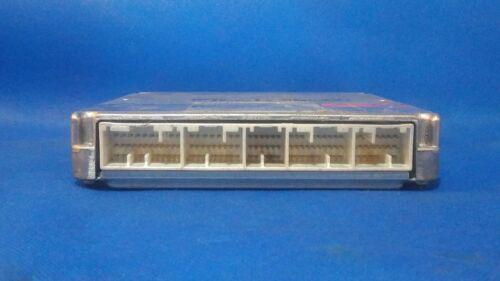 PROGRAMMED REBUILT 99 TOYOTA 4RUNNER V6 ECM ECU COMPUTER 896613D600 AUTO